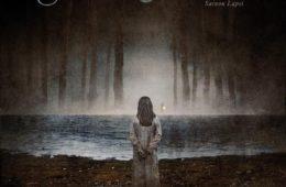 Interview mit Altti Veteläinen von Eternal Tears of Sorrow