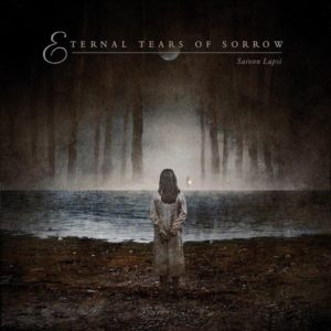 Interview mit Altti Veteläinen von Eternal Tears of Sorrow
