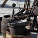 Stehen Metaller auf Mittelalterfeste, Burgfeste und LARP?
