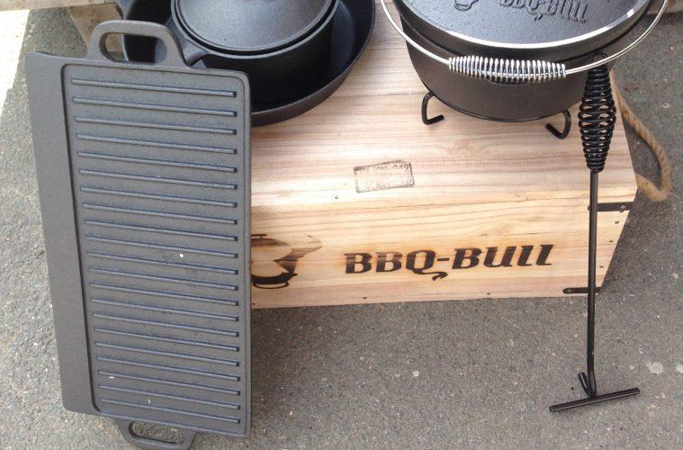 Weber Elektrogrill Kurzschluss : Wenn metaller grillen die unterschiedlichen grilltypen smoker und