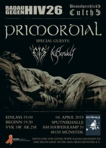 Primordial-Flyer_dccdbad921