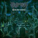 Revel in Flesh - Death Cult Legions