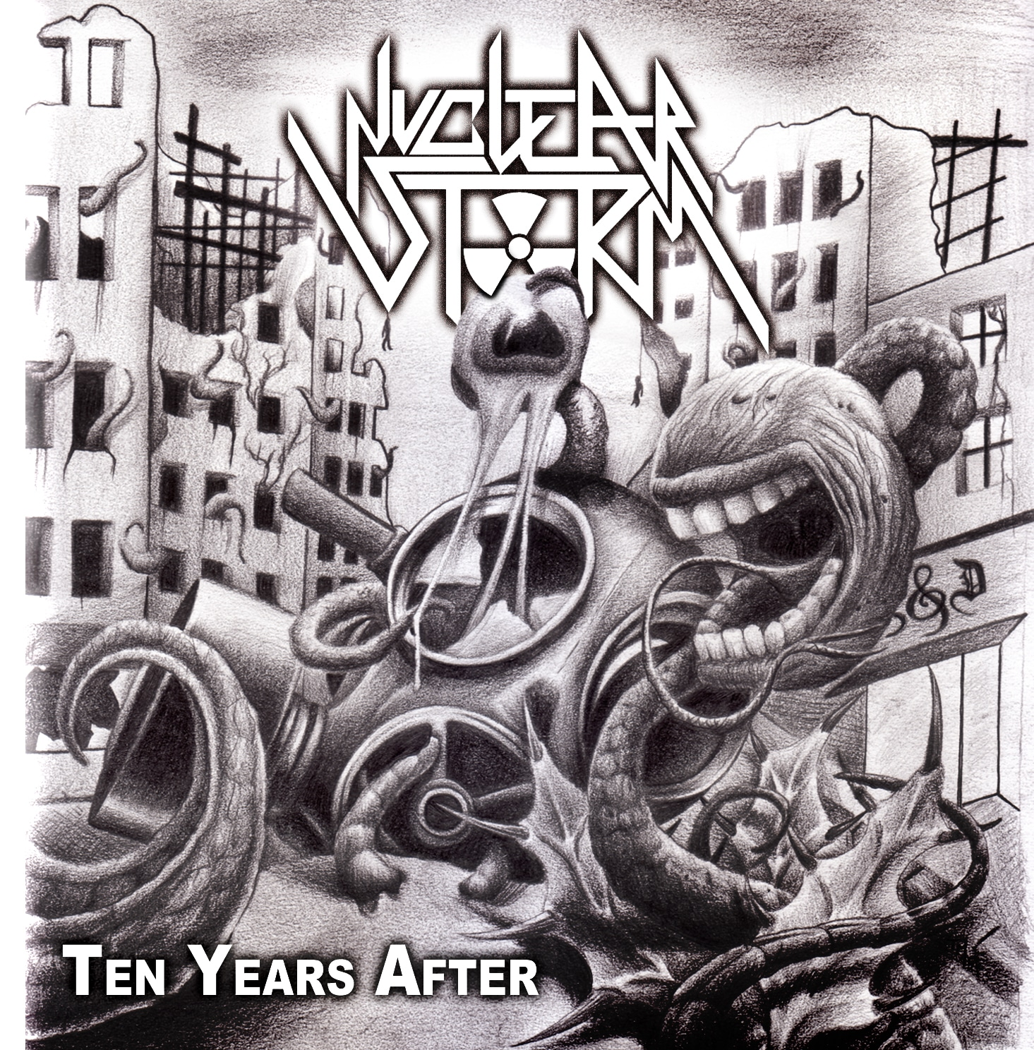 Nuclear Storm_TenYearsAfter_Cover Gesamt