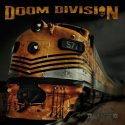 Doom Division – Train rolls on