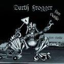 Darth Frogger - Fun Gothic