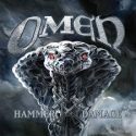 Omen – Hammer Damage