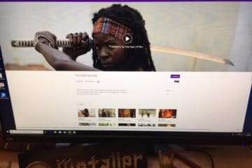 The Walking Dead Staffel 3 Review Zusammenfassung