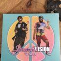 Brutal Vision Vol. 3 - Sampler (Album Vorstellung)