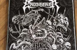 Endseeker Flesh Hammer Prophecy