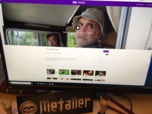 The Walking Dead Staffel 2 Episode 1 (Folge 7) - Zukunft im Rückspiegel (What Lies Ahead)