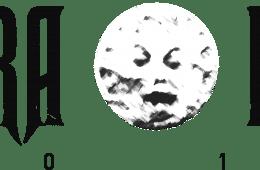 M'era Luna 2018: Eisbrecher und weitere Größen bestätigt