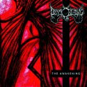 Black Bleeding - The Awakening (Review)