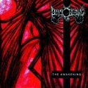 Black Bleeding - The Awakening (Review)