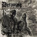 Decaying - To Cross The Line (Review)