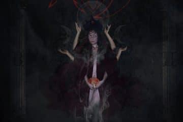 Aynsophar - Abysmal Secrets of Unknown (Kurzreview / Albumvorstellung)