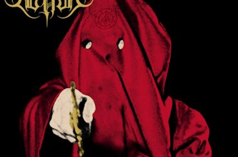 Abhor (Italy) - Occulta religiO (Kurzreview / Albumvorstellung)