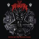 ACHERON - The Rites of the Black Mass (Kurzreview / Albumvorstellung)