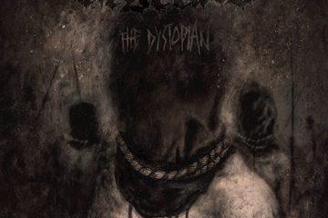 AFGRUND - The Dystopian (Kurzreview / Albumvorstellung)