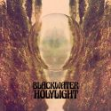 Blackwater Holylight - Blackwater Holylight (Kurzreview / Albumvorstellung)
