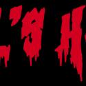 Devil's Hound - Left in Dissociation (Kurzreview / Albumvorstellung)