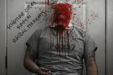 Divine Era - Scripture Codes Summon Suicidal Thoughts (Kurzreview / Albumvorstellung)
