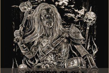 Hammerstroke - Satan's Claw (Kurzreview / Albumvorstellung)