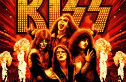 Der Kiss Slot