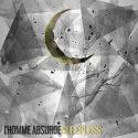 L'Homme Absurde - Sleepless (Kurzreview / Albumvorstellung)
