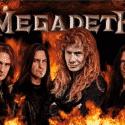Entwicklungsgeschichte von Heavy Metal