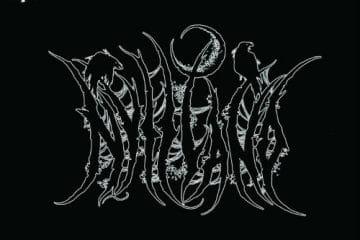 Nytt Land - Oðal (Kurzreview / Albumvorstellung)