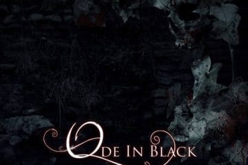 Ode In Black - Seeds of Chaos (Kurzreview / Albumvorstellung)