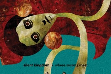 Silent Kingdom - Where Secrets Meet (Kurzreview / Albumvorstellung)