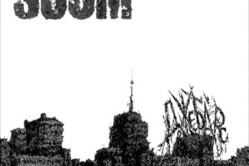 Soom - Djebars (Kurzreview / Albumvorstellung)