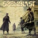 SpellBlast - Of Gold and Guns (Kurzreview / Albumvorstellung)