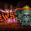 Festivalbericht – Das war das Summer Breeze Open Air 2018