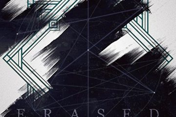 TORYSE - Erased (Kurzreview / Albumvorstellung)