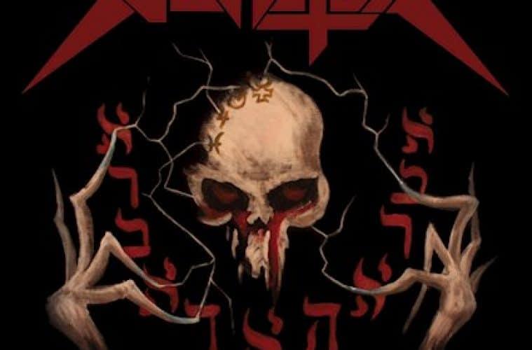 VOMITOR - Pestilent Death (Kurzreview / Albumvorstellung)