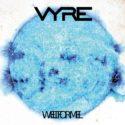VYRE - Weltformel (Kurzreview / Albumvorstellung)