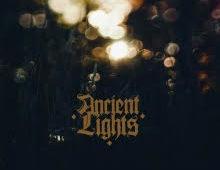 Ancient Lights - Ancient Lights (Kurzreview / Albumvorstellung)