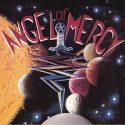 ANGEL OF MERCY (U.S.) - The Avatar (Kurzreview / Albumvorstellung)
