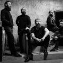 Berlin Syndrome: neue Single 'Hips', Debütalbum 'Sweet Harm' erscheint am 22. Juni!