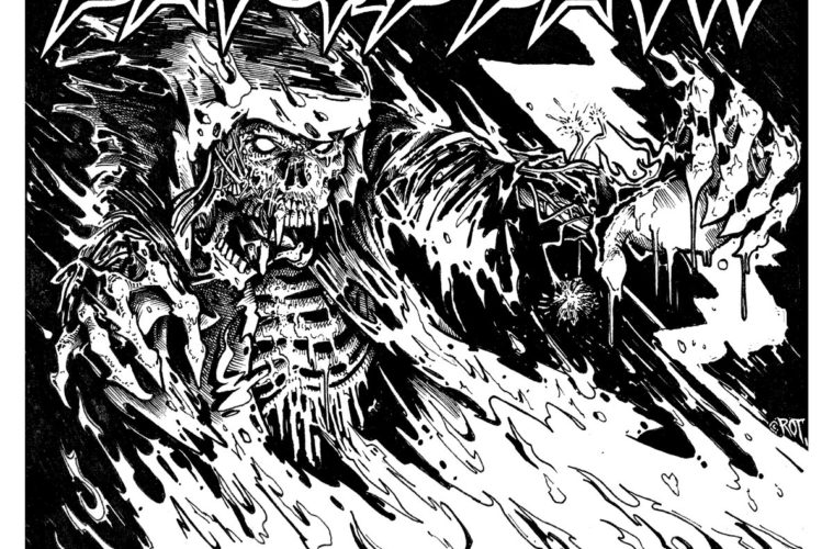 Beyond Deth - The Age Of Darkness (Kurzreview / Albumvorstellung)