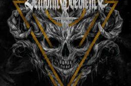 Demonic Obedience - Fatalistic Uprisal of Abhorrent Creation (Kurzreview / Albumvorstellung)