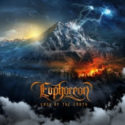 Euphoreon - Ends of the Earth (Kurzreview / Albumvorstellung)