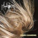 Matterhorn - Crass Cleansing (Kurzreview / Albumvorstellung)