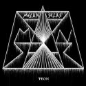 Melan Selas - Reon (Kurzreview / Albumvorstellung)