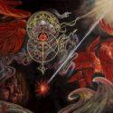 PANEGYRIST - Hierurgy (Kurzreview / Albumvorstellung)