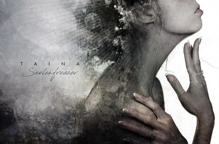 TAINA - Seelenfresser (Kurzreview / Albumvorstellung)