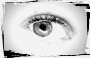 Wimpernserum – Hilfe für die Wimpern