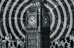 Quarter Hour of Power - Compilation (Kurzreview / Albumvorstellung)
